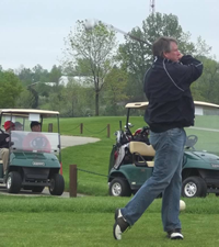 7th Annual Right to Life of Shelby County Scramble-4-Life
