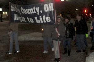 Vigil 2019 Banner